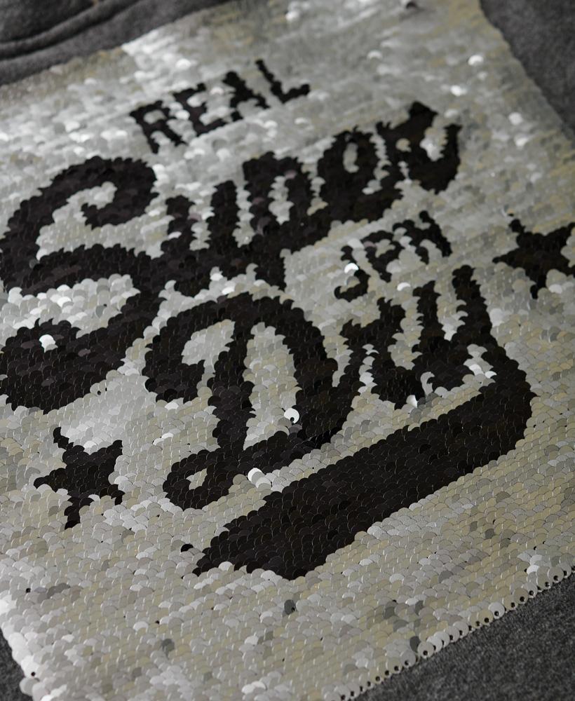 Superdry-Premium-Sequin-Hoodie thumbnail 16
