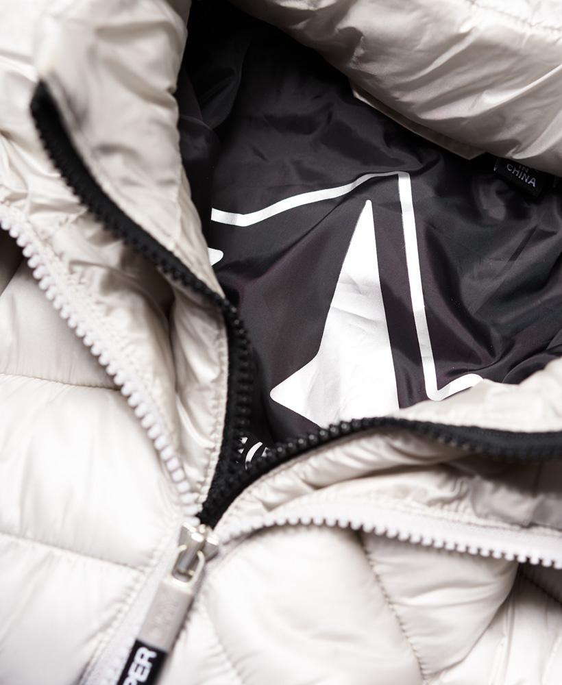 Superdry-Offshore-Luxe-Chevron-Fuji-Jacket thumbnail 6
