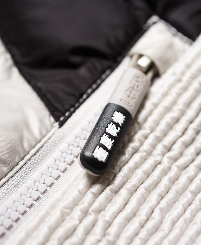 Superdry-Offshore-Luxe-Chevron-Fuji-Jacket thumbnail 8