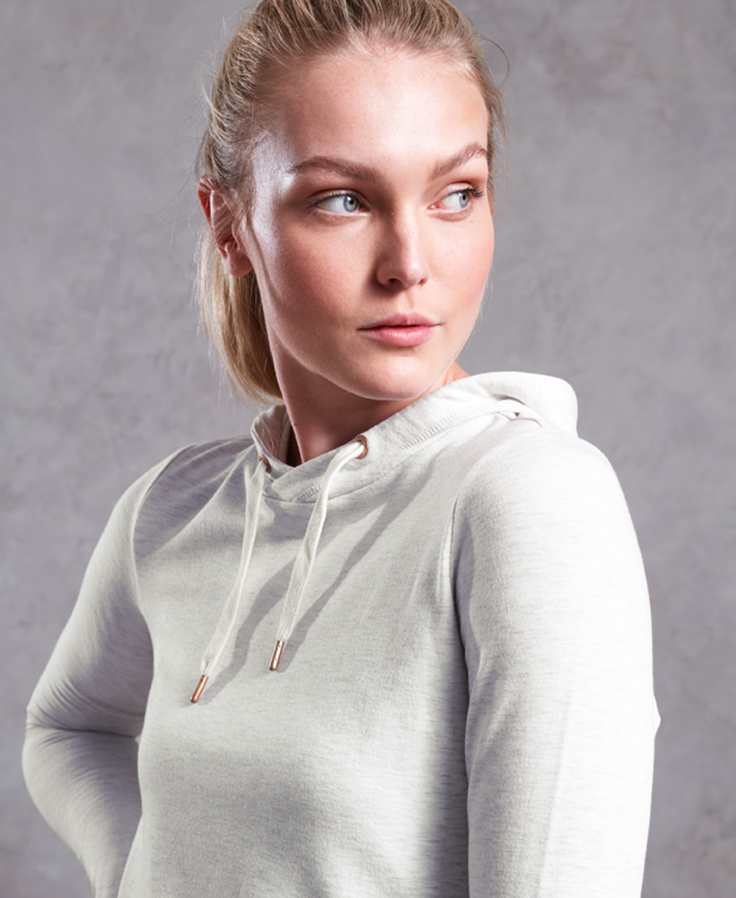 Superdry-Womens-Active-Studio-Luxe-Hoodie thumbnail 12
