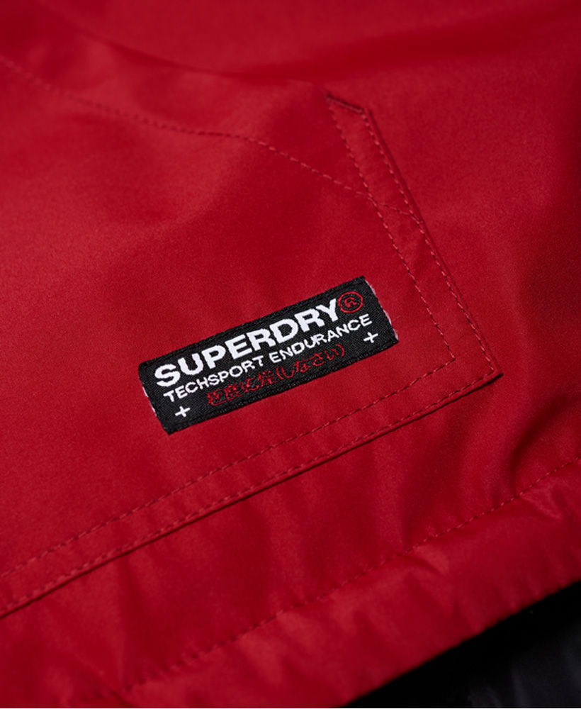 Superdry-Mens-Padded-Elite-Sd-Windcheater-Jacket thumbnail 37