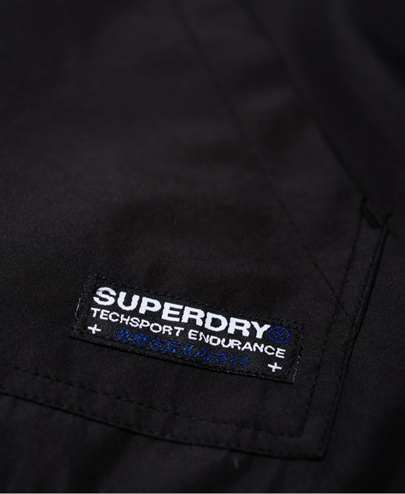 Superdry-Mens-Padded-Elite-Sd-Windcheater-Jacket thumbnail 15