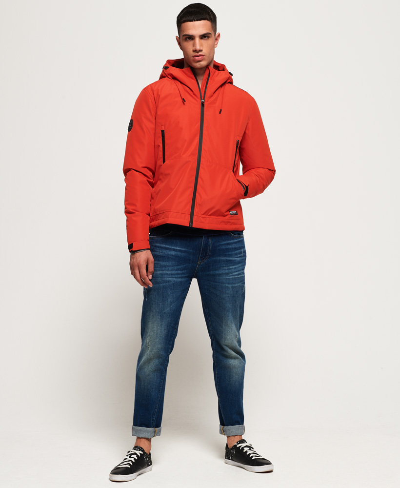 Superdry-Mens-Padded-Elite-Sd-Windcheater-Jacket thumbnail 25