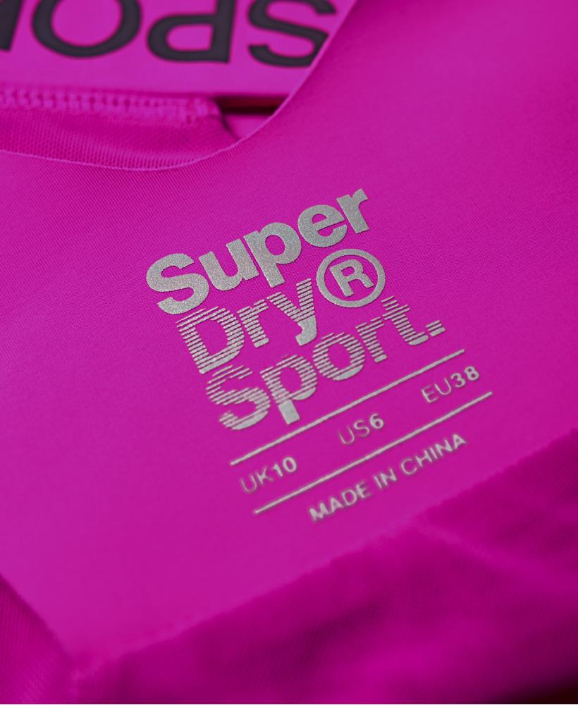Superdry Damen Active Bh