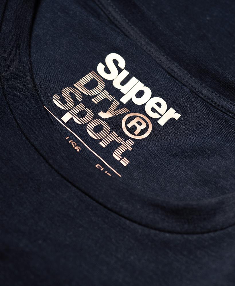 Superdry-Damen-Active-Studio-Luxe-Rundhals-Sweatshirt Indexbild 10