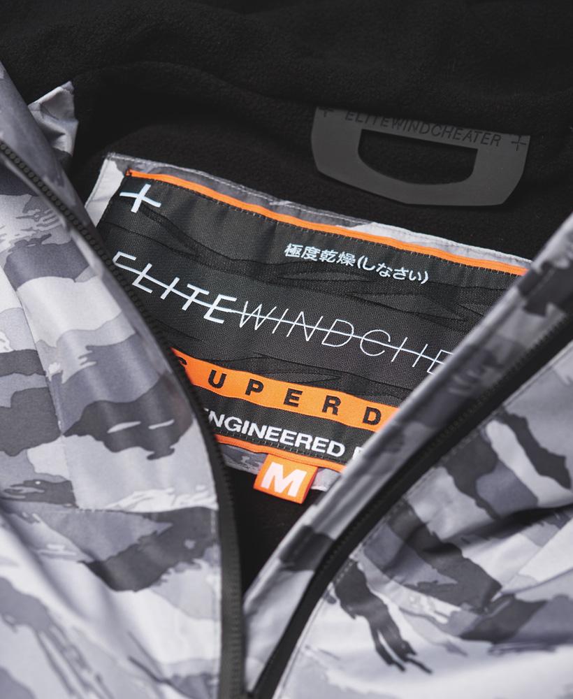 Superdry-Mens-Arctic-Elite-Sd-Windcheater-Jacket thumbnail 26
