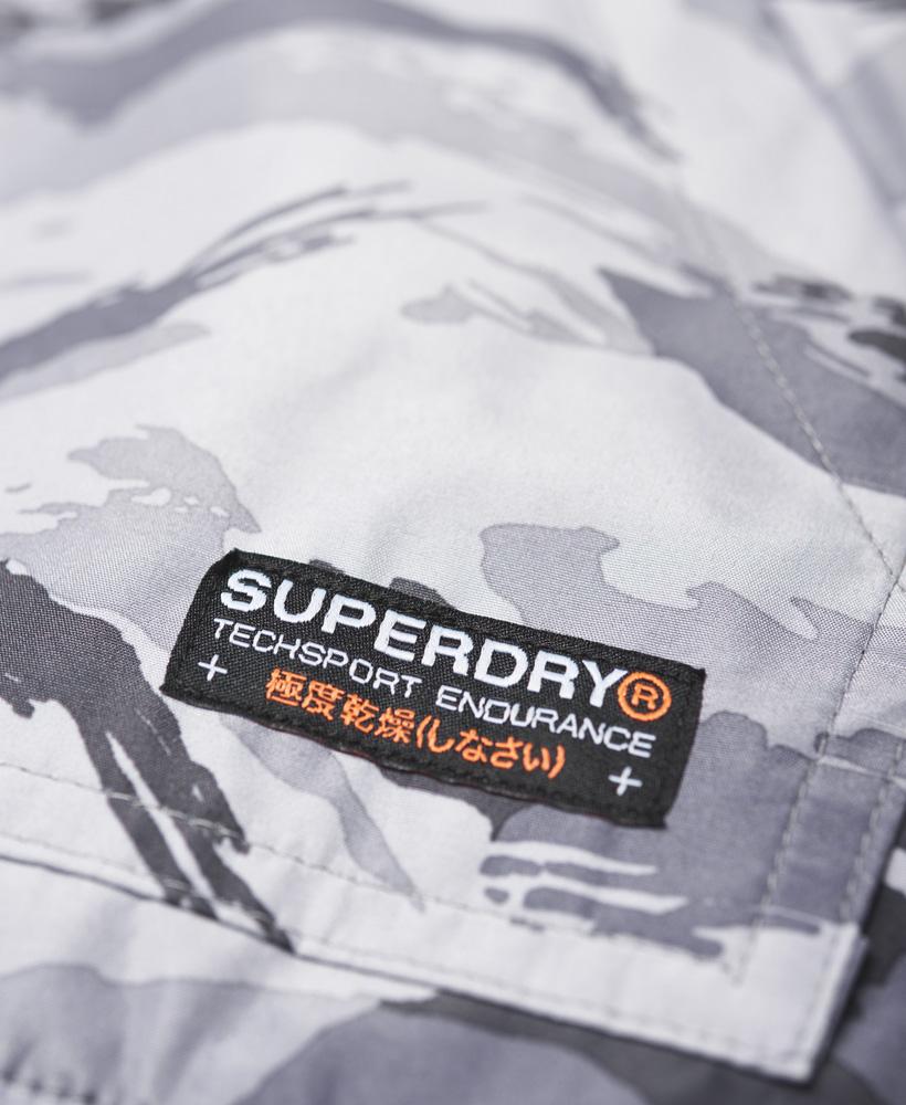 Superdry-Mens-Arctic-Elite-Sd-Windcheater-Jacket thumbnail 27