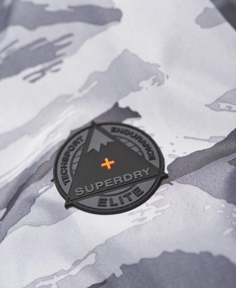 Superdry-Mens-Arctic-Elite-Sd-Windcheater-Jacket thumbnail 28