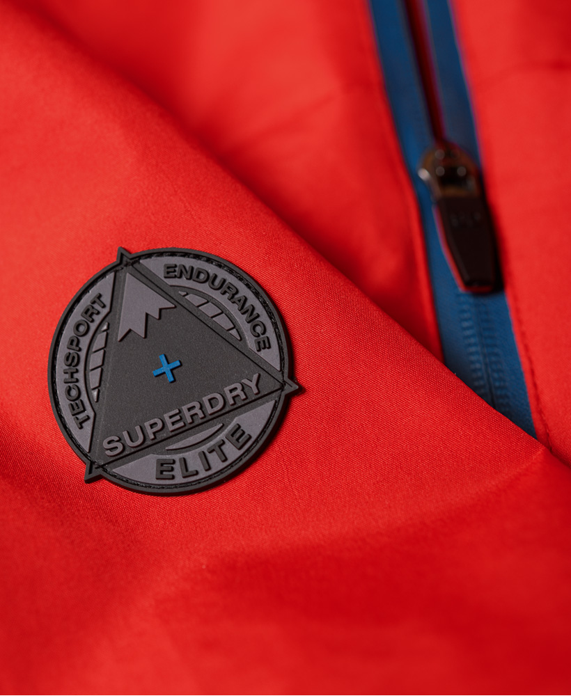 Superdry-Mens-Arctic-Elite-Sd-Windcheater-Jacket thumbnail 7