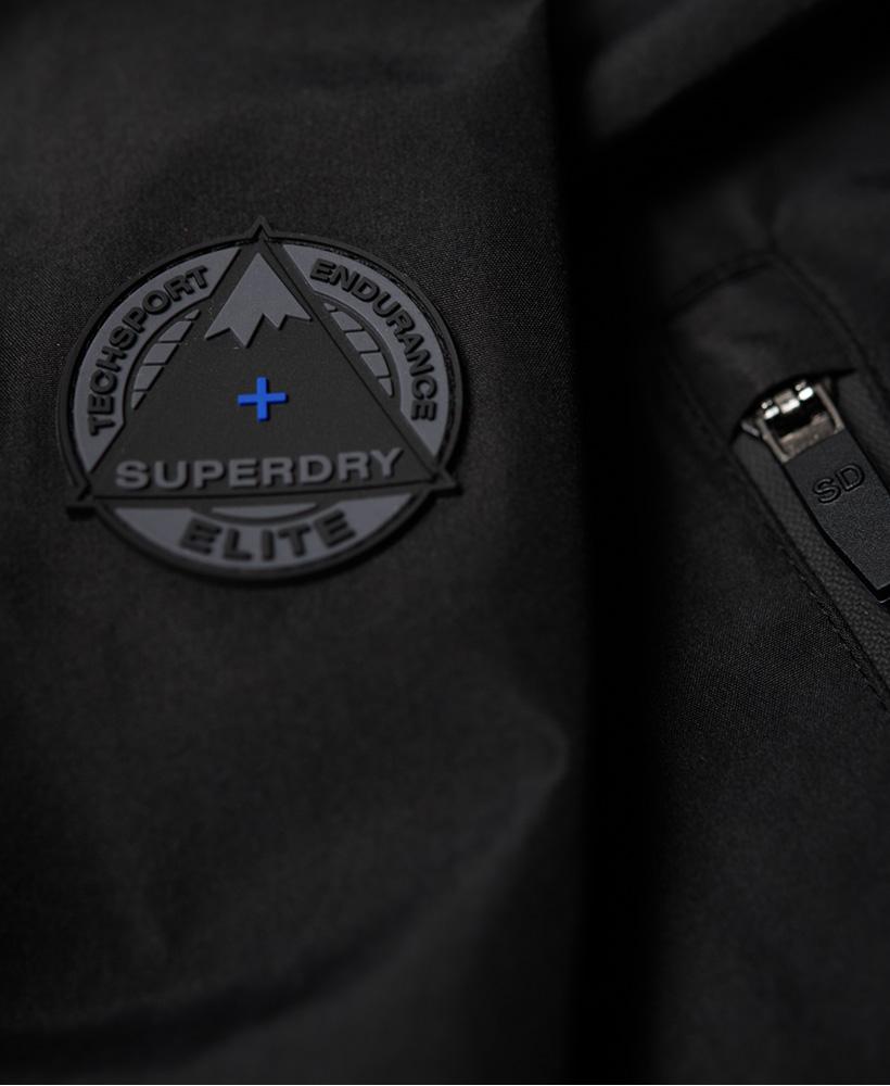 Superdry-Mens-Arctic-Elite-Sd-Windcheater-Jacket thumbnail 13