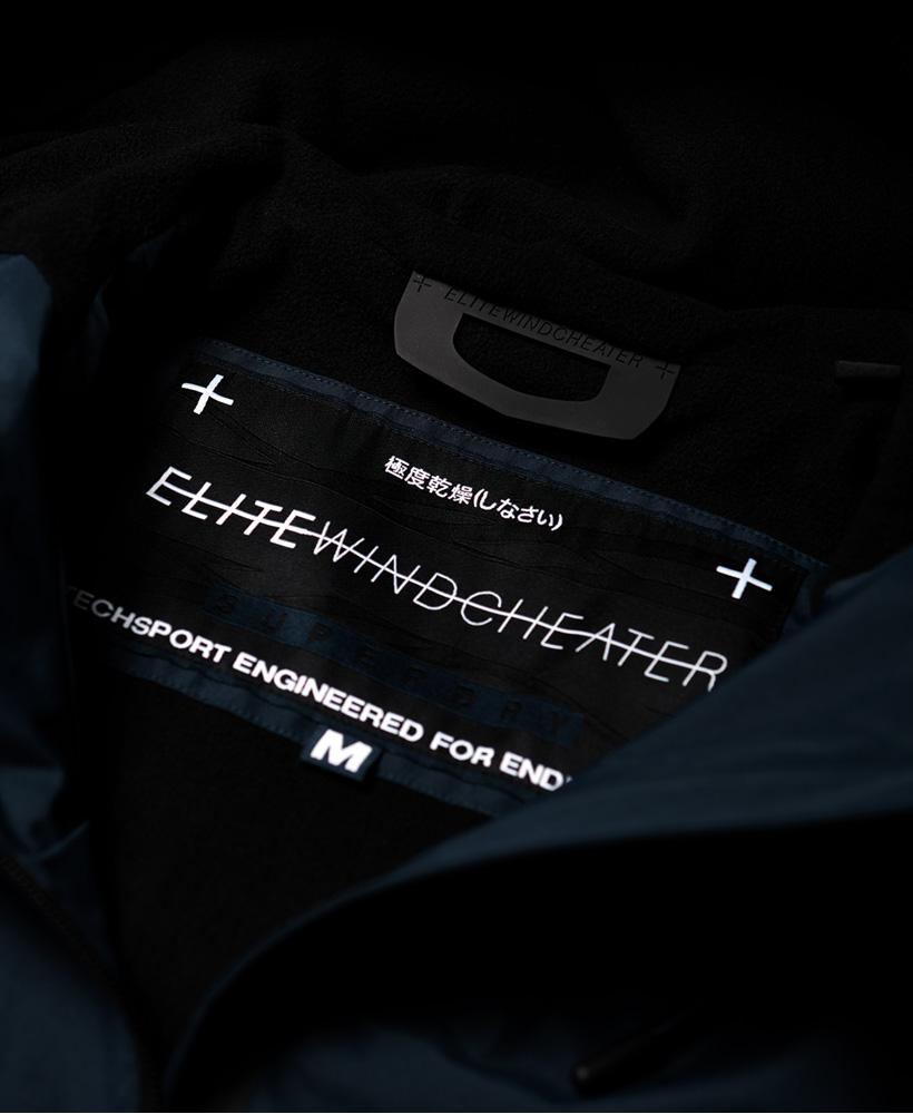 Superdry-Mens-Arctic-Elite-Sd-Windcheater-Jacket thumbnail 40