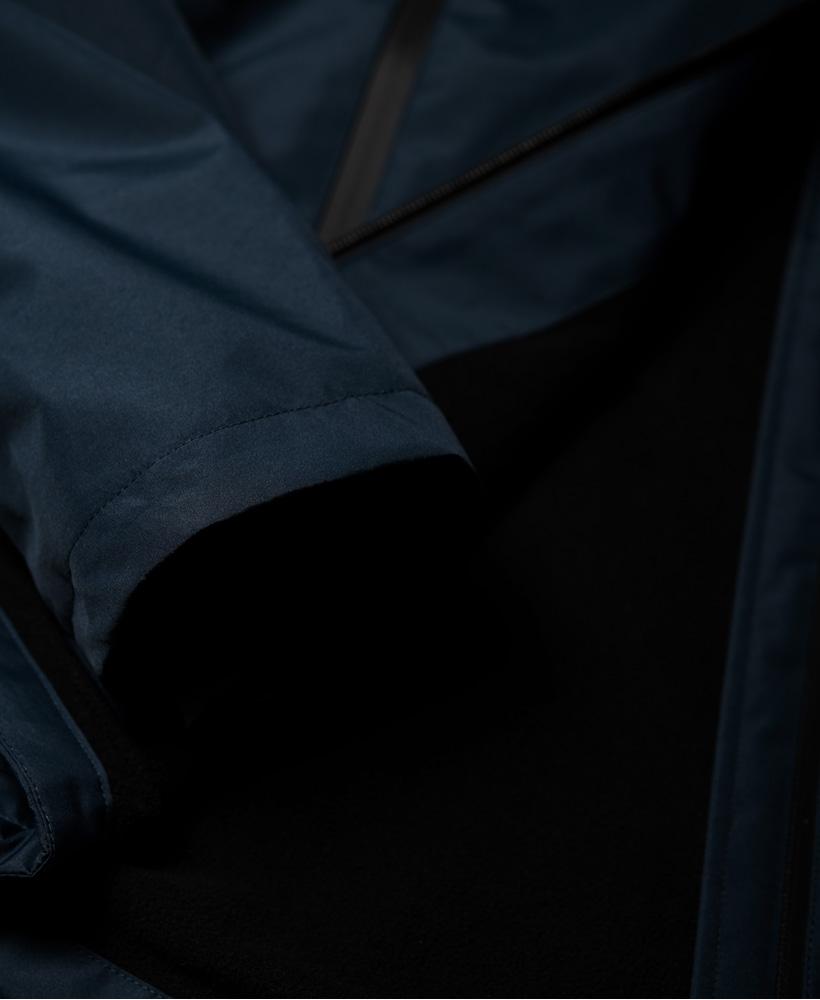 Superdry-Mens-Arctic-Elite-Sd-Windcheater-Jacket thumbnail 42