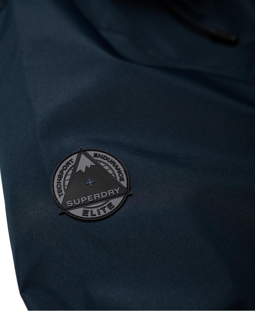 Superdry-Mens-Arctic-Elite-Sd-Windcheater-Jacket thumbnail 41