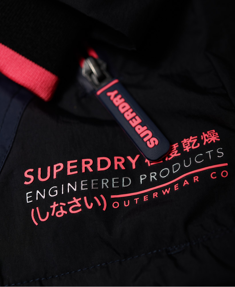 Superdry-Arctic-Impact-SD-Windcheater Indexbild 14