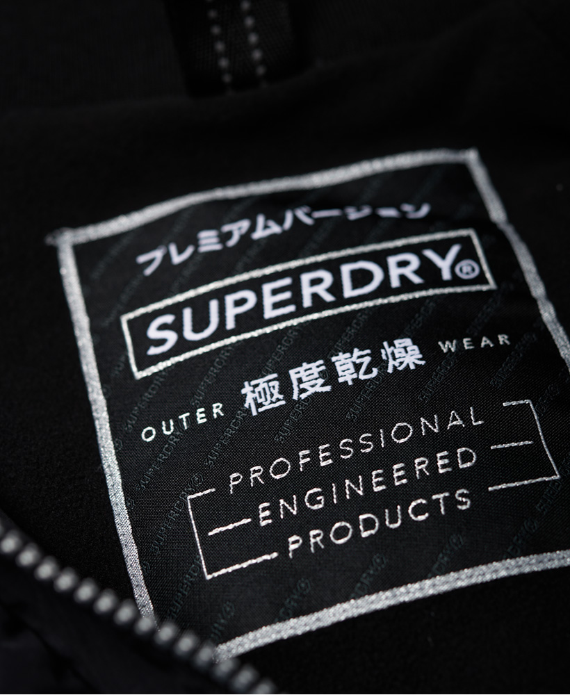 Superdry-Arctic-Impact-SD-Windcheater Indexbild 27