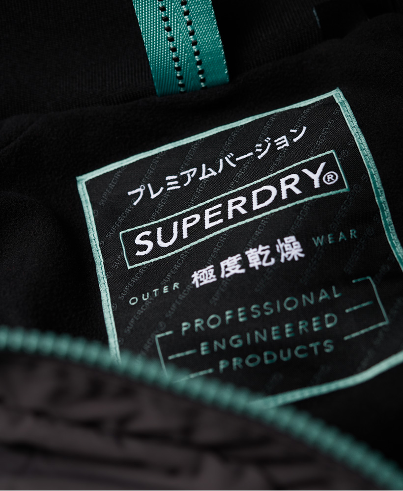 Superdry-Arctic-Impact-SD-Windcheater Indexbild 6
