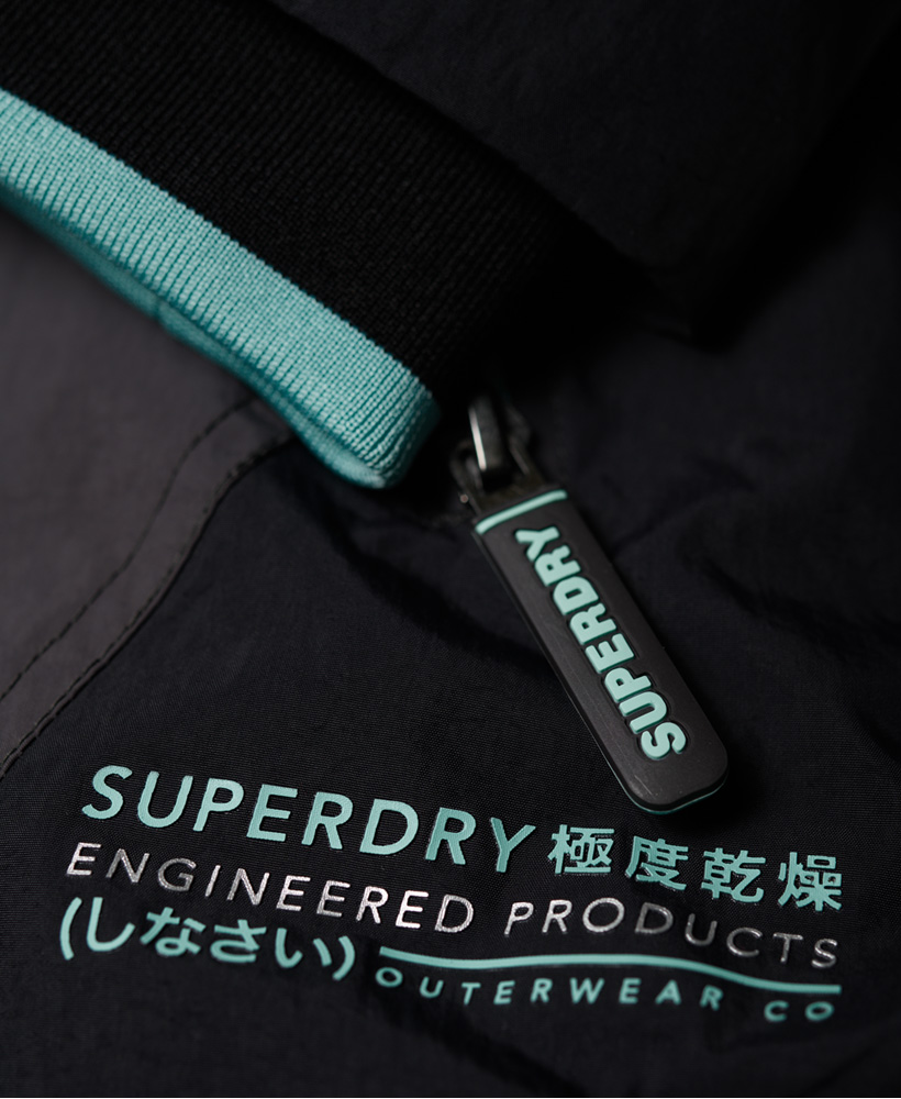 Superdry-Arctic-Impact-SD-Windcheater Indexbild 8