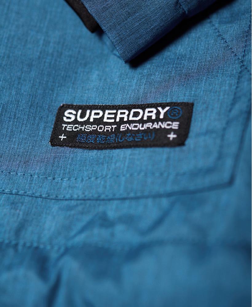 Superdry-Mens-Arctic-Elite-Sd-Windcheater-Jacket thumbnail 35