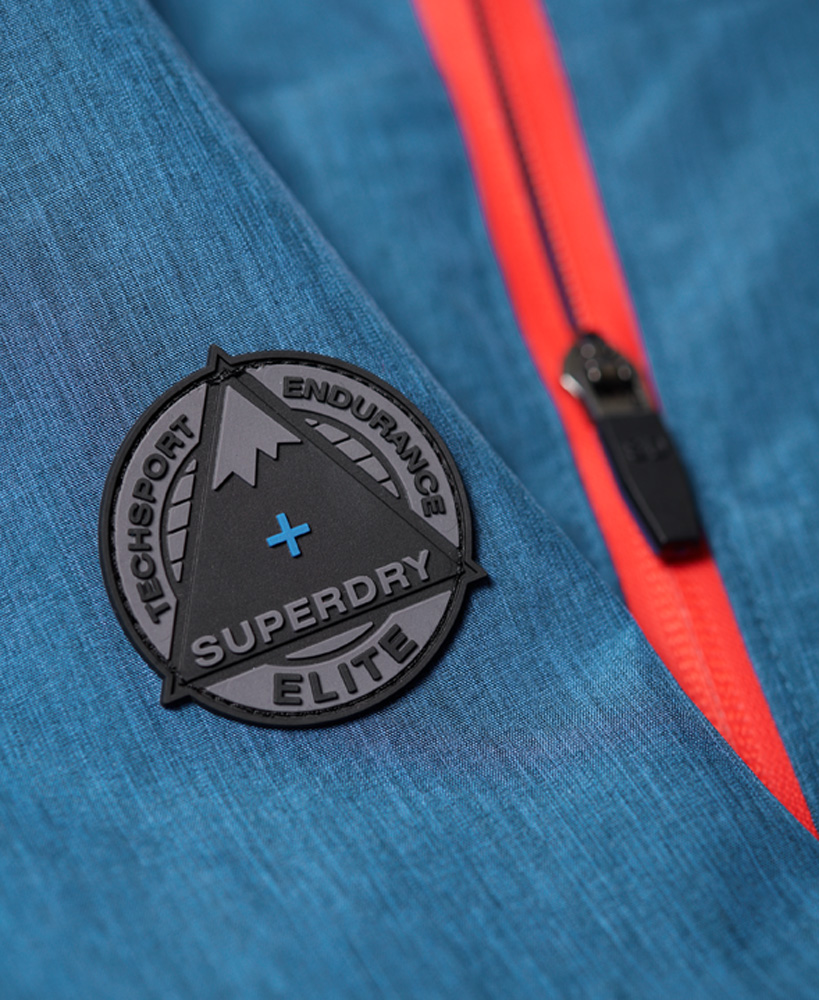 Superdry-Mens-Arctic-Elite-Sd-Windcheater-Jacket thumbnail 34