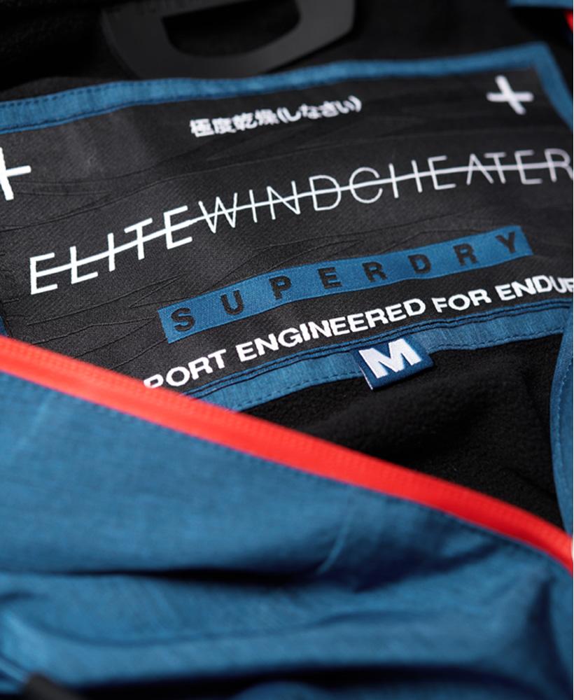 Superdry-Mens-Arctic-Elite-Sd-Windcheater-Jacket thumbnail 33