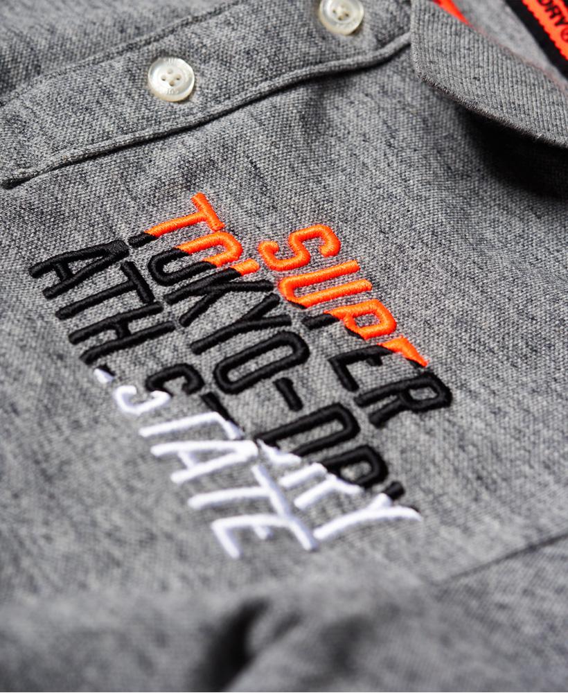 Superdry-Herren-Superstate-Champion-Polohemd-Aus-Bio-Baumwolle Indexbild 13
