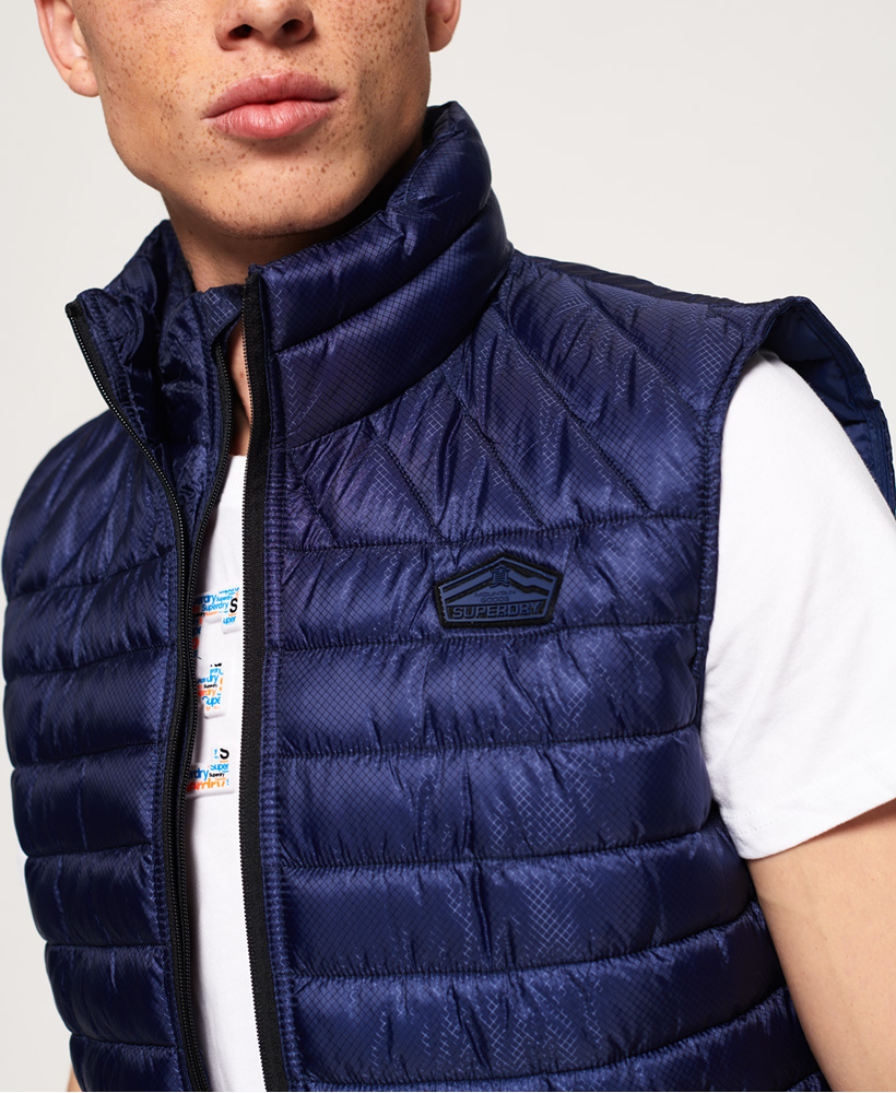 Superdry-Fuji-Double-Zip-Vest thumbnail 10