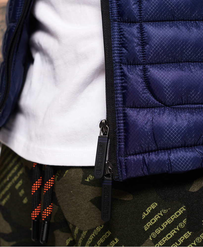 Superdry-Fuji-Double-Zip-Vest thumbnail 11
