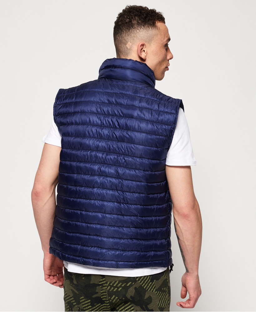 Superdry-Fuji-Double-Zip-Vest thumbnail 8