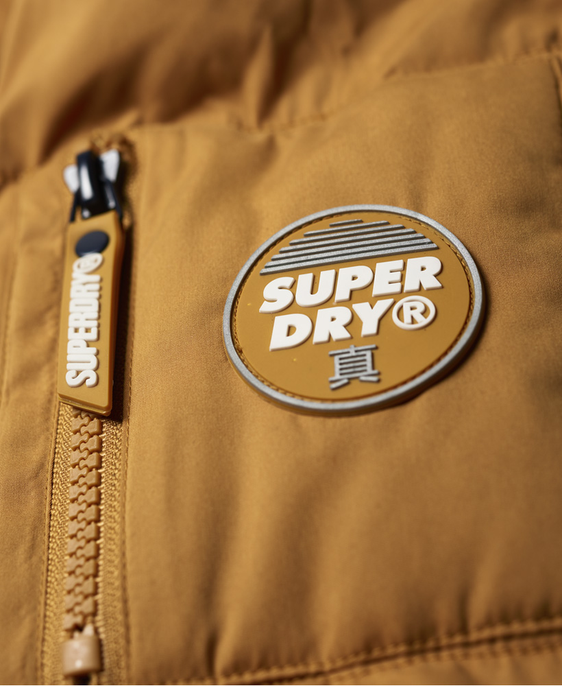 Superdry-Womens-Sphere-Padded-Ultimate-Jacket thumbnail 12