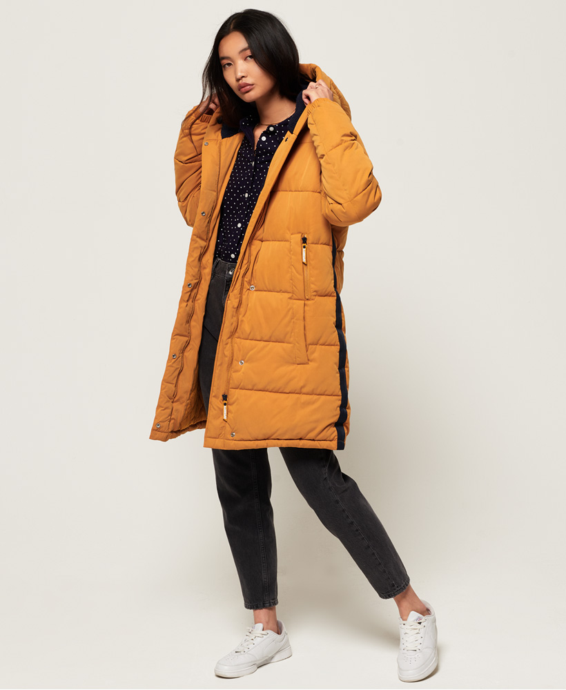 Superdry-Womens-Sphere-Padded-Ultimate-Jacket thumbnail 10