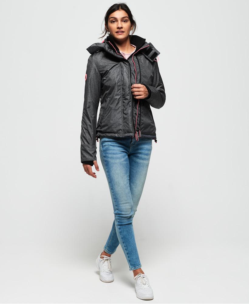 Superdry-Arctic-Hooded-Print-Pop-Zip-SD-Windcheater-Jacket miniatuur 11