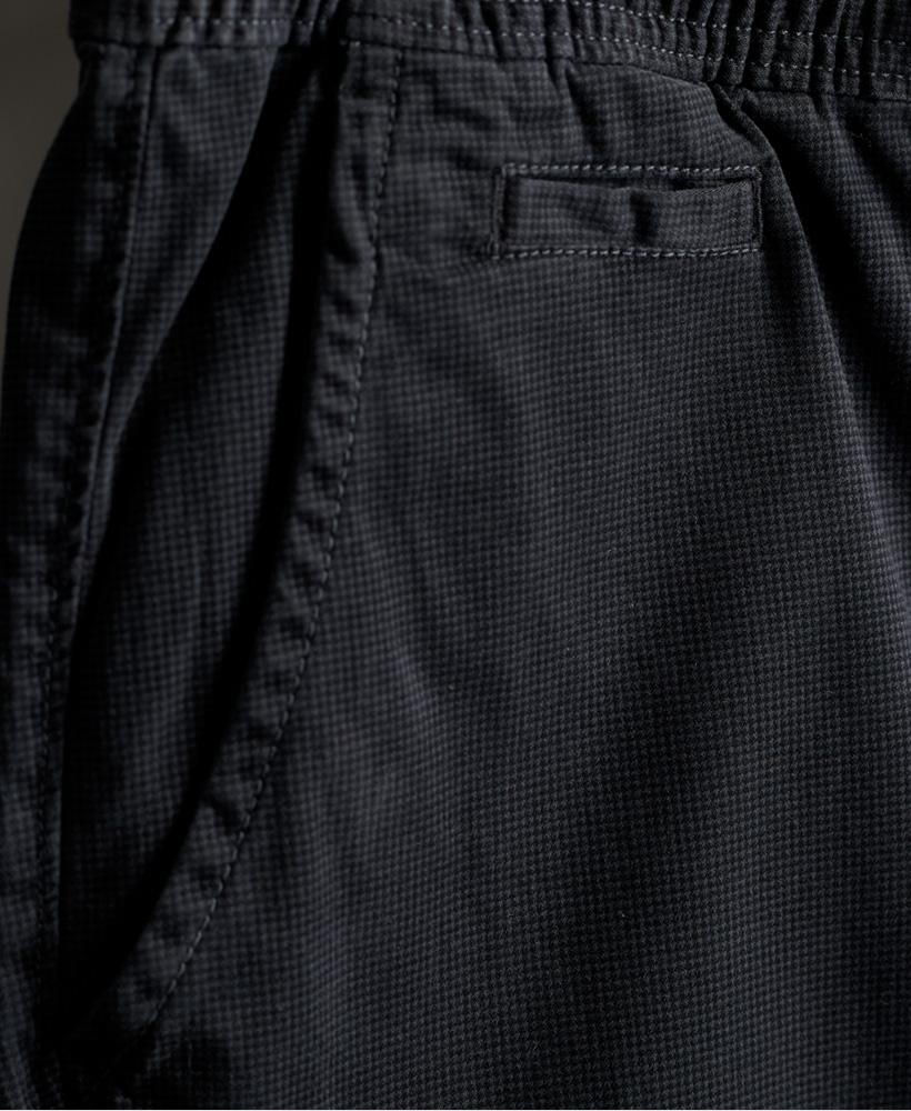 Indexbild 46 - Superdry Herren Sunscorched Chino-Shorts