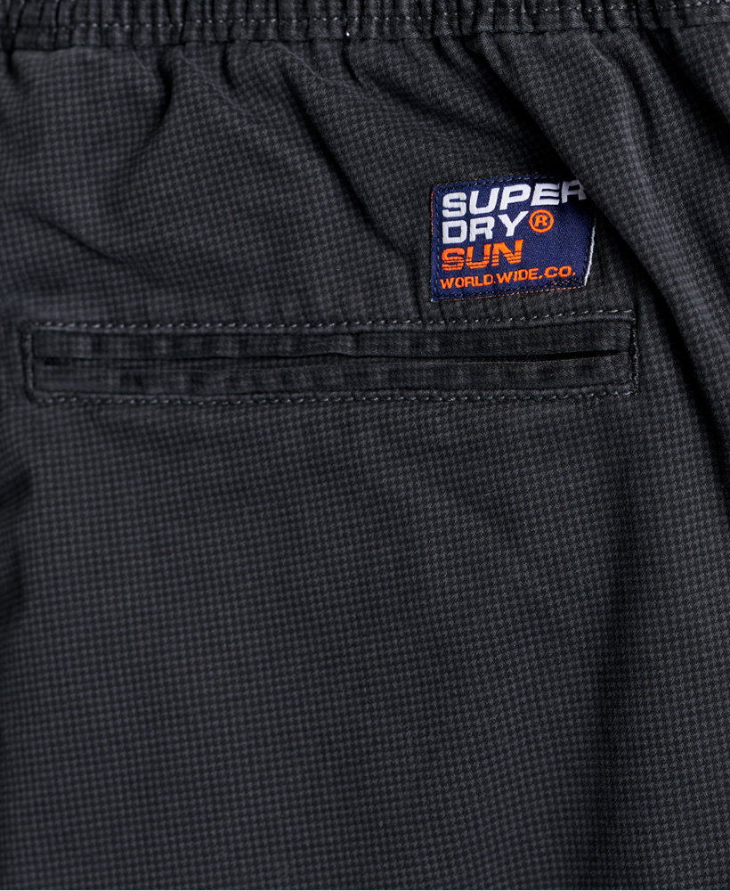 Indexbild 47 - Superdry Herren Sunscorched Chino-Shorts