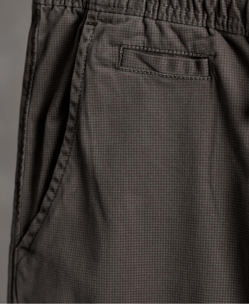 Indexbild 9 - Superdry Herren Sunscorched Chino-Shorts
