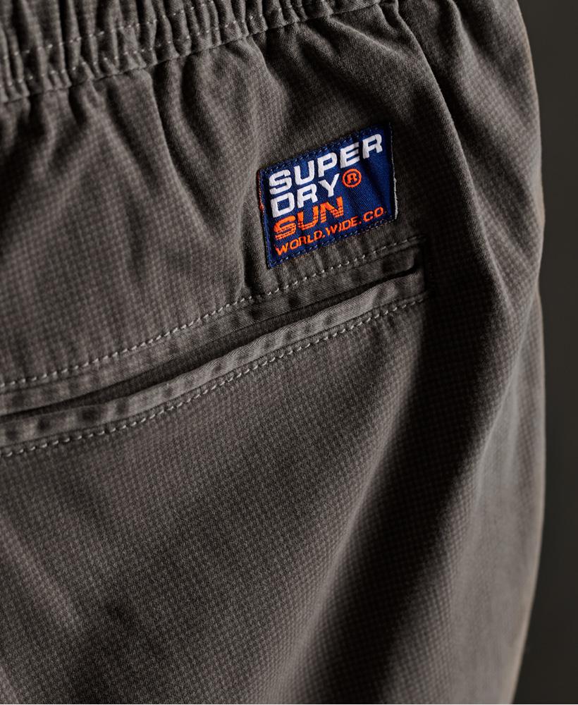 Indexbild 10 - Superdry Herren Sunscorched Chino-Shorts