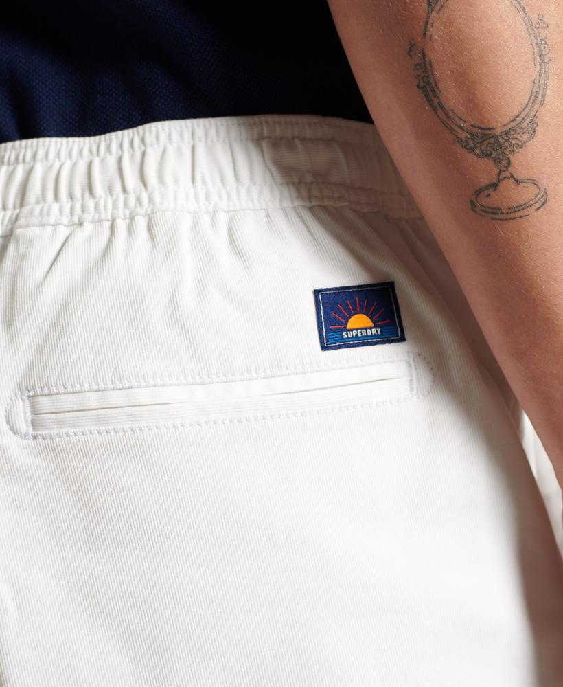 Indexbild 41 - Superdry Herren Sunscorched Chino-Shorts